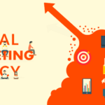 Digital Marketing Agency Vs. Individual Freelancers: The Reality